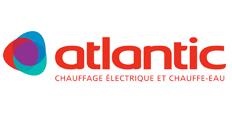 atlantic plombier