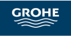 grohe plombier