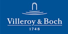 villeroy & boch plombier