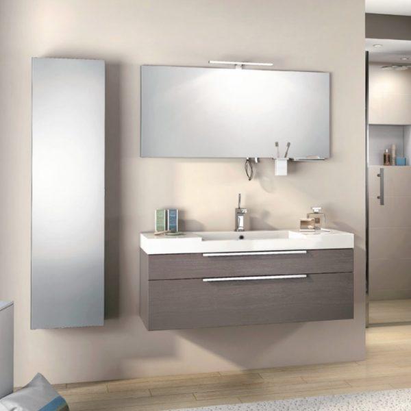 Installation salle de douche Sanifaust