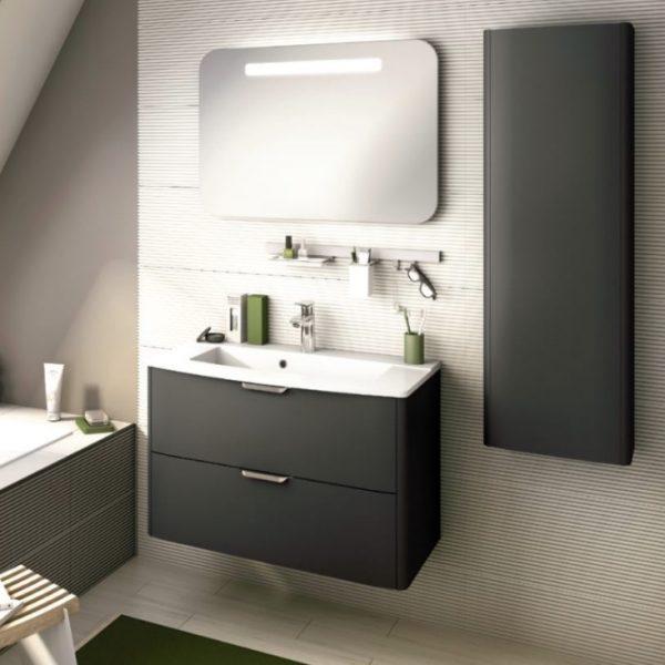 Sanifaust installe votre salle de bain