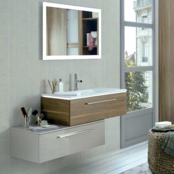 Rénovation salle de bain à Bruxelles